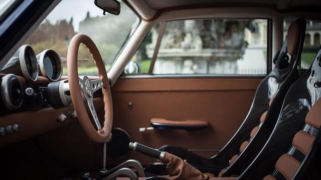Totem-Alfa-Romeo-GTelectric-09