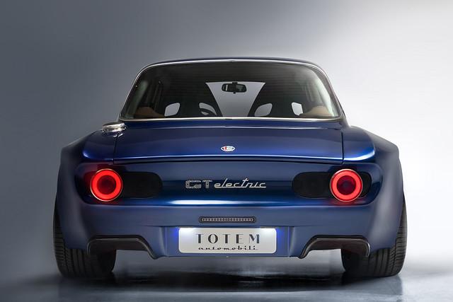 Totem-Alfa-Romeo-GTelectric-19