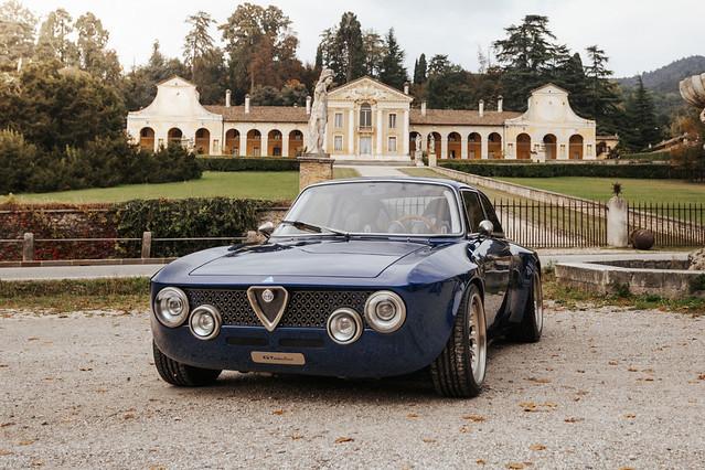 Totem-Alfa-Romeo-GTelectric-01