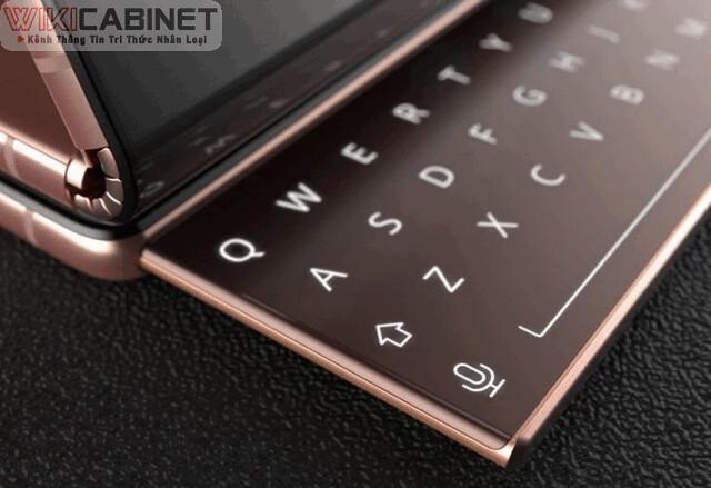 wikicabinet-anh-Samsung-Galaxy-Z-Fold-3-4