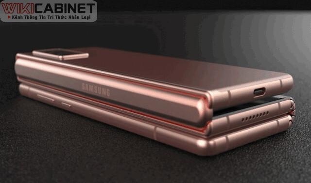 wikicabinet-anh-Samsung-Galaxy-Z-Fold-3-3