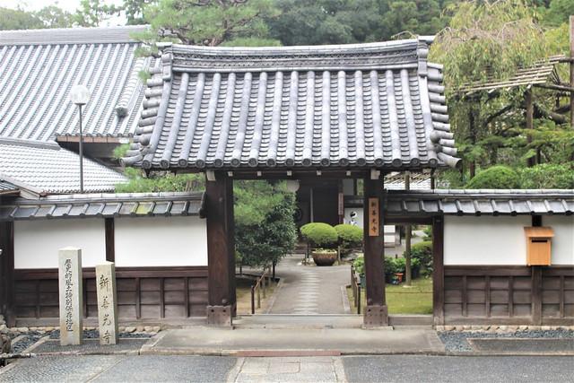 shinzenkoji-gosyuin005