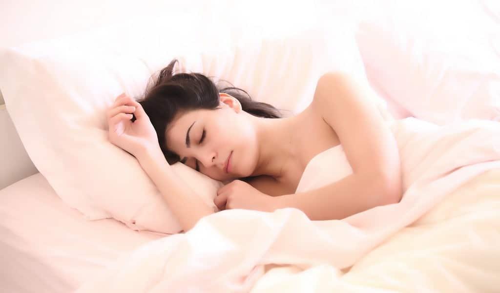 un=bon-sommeil-réduit-le-risque-insuffisance-cardiaque