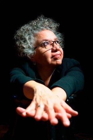 María Granillo