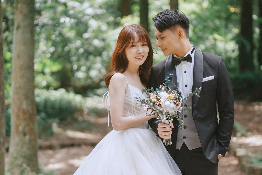 世昀&芳瑩