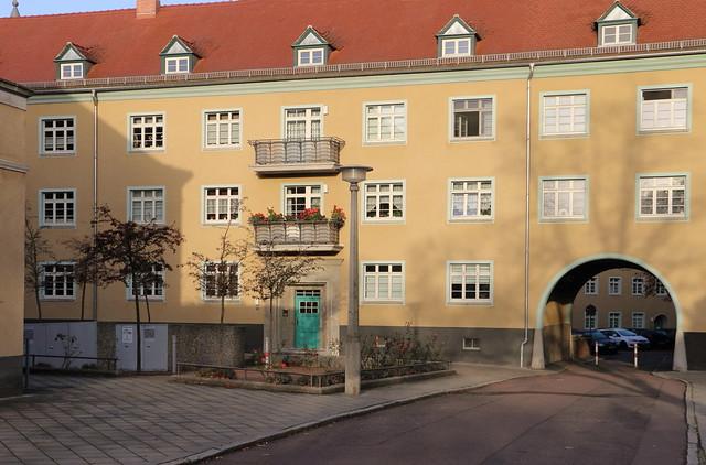 Max-Lademann-Straße