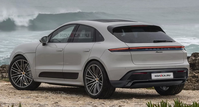 porsche-macan-electric-rendering-2