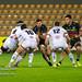 Guinness Pro14 2020-21- Zebre vs Ulster-32.jpg