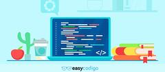 Las ventajas de un sistema de gestión de contenidos (CMS) para el sitio web