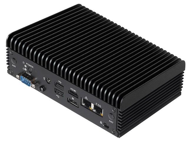 iBox-V2000