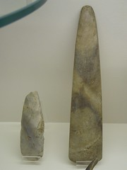311mm Douvres (Musée Caen) (1)