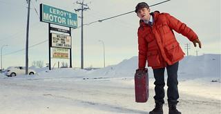 Martin-Freeman-Fargo-Interview-022