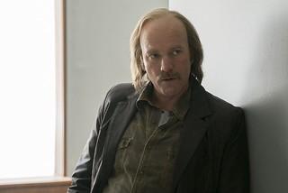 Fargo-ha-vuelto-con-su-tercera-temporada-tan-igual-y-tan-distinto