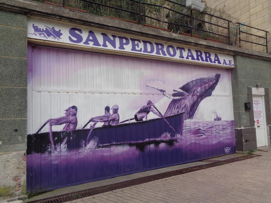 SANPEDROTARRA