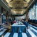 2020_11_17 Consejo de Gobierno y posterior rueda de prensa.