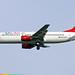 EC-MFS  -  Boeing 737-4Y0  -  Alba Star Airlines  -  STN/EGSS 2/6/19