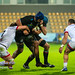 Guinness Pro14 2020-21- Zebre vs Ulster-51.jpg