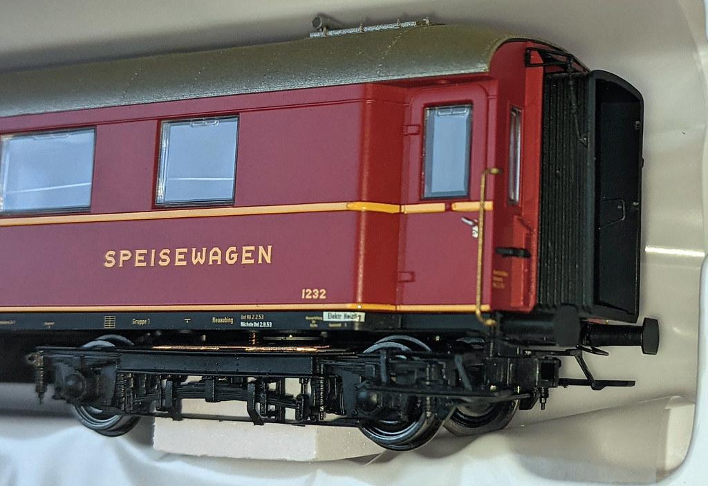 BRAWA WR DSG 1232