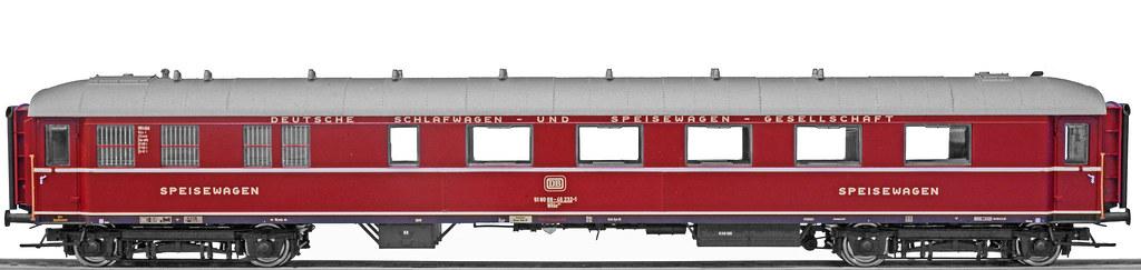 BRAWA WR4üge151 Nr. 10 232