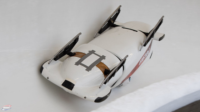 RX-172-2
