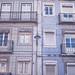 _BON4007-HD.jpg