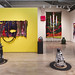 Installation view of Personal Alchemy, 2020. Photos by Impart Photography.