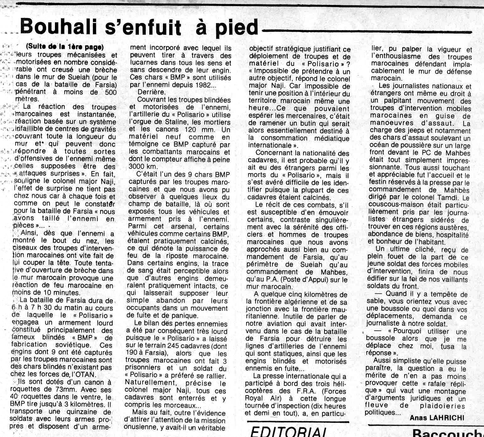 La Bataille de Farsia - 18 novembre 1987 - Page 2 50614975713_d099ab6c32_o_d