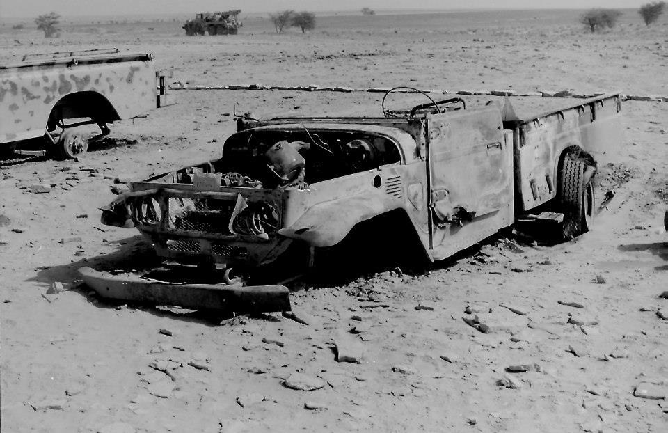 La Bataille de Farsia - 18 novembre 1987 50614975798_fac1b209e5_o_d
