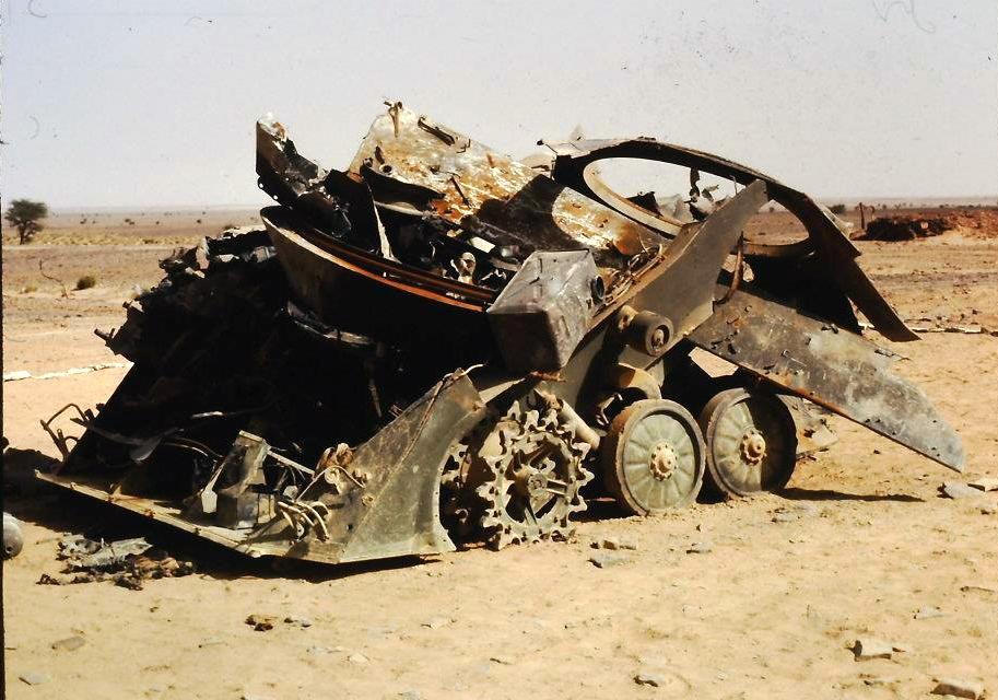 La Bataille de Farsia - 18 novembre 1987 50614975823_4b97ec057a_o_d