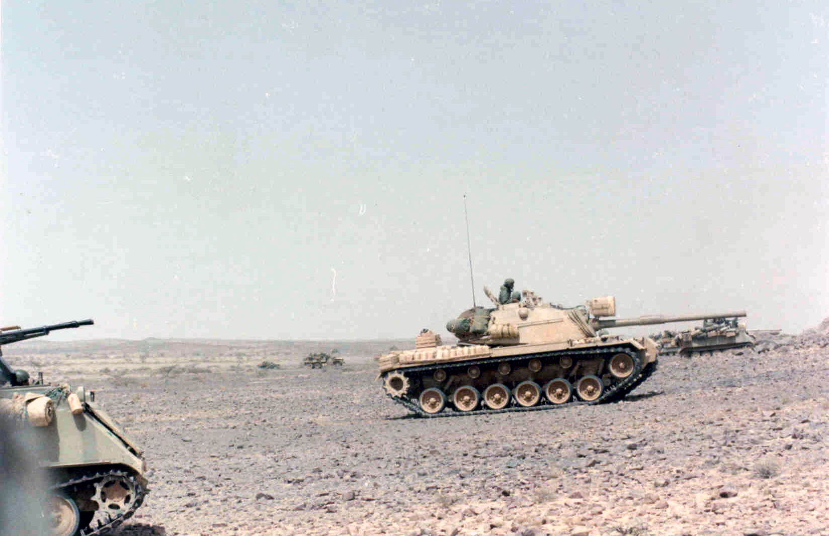 La Bataille de Farsia - 18 novembre 1987 50614975888_6f0a1ab743_o_d