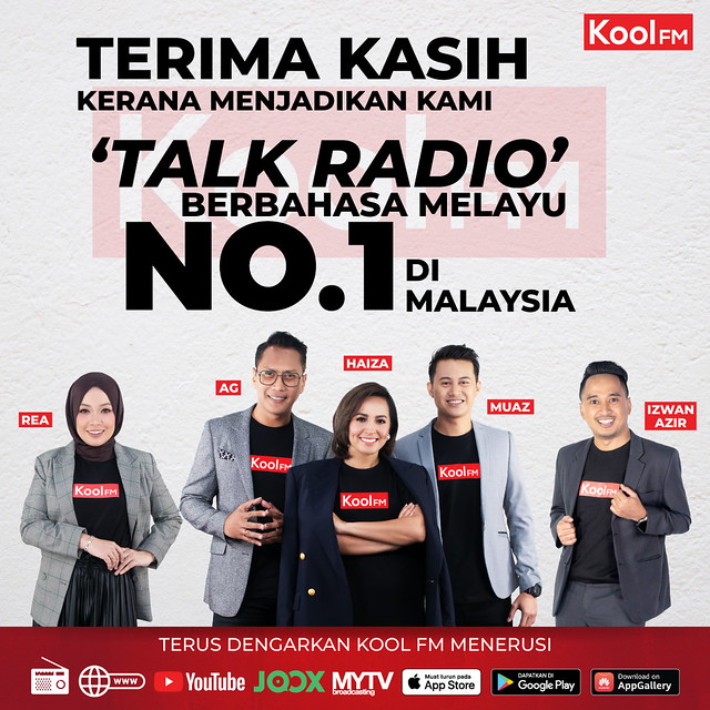 Kool-FM-Talk-Radio-(Feed)