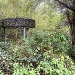 Thomas C. Wales Park, Seattle, WA