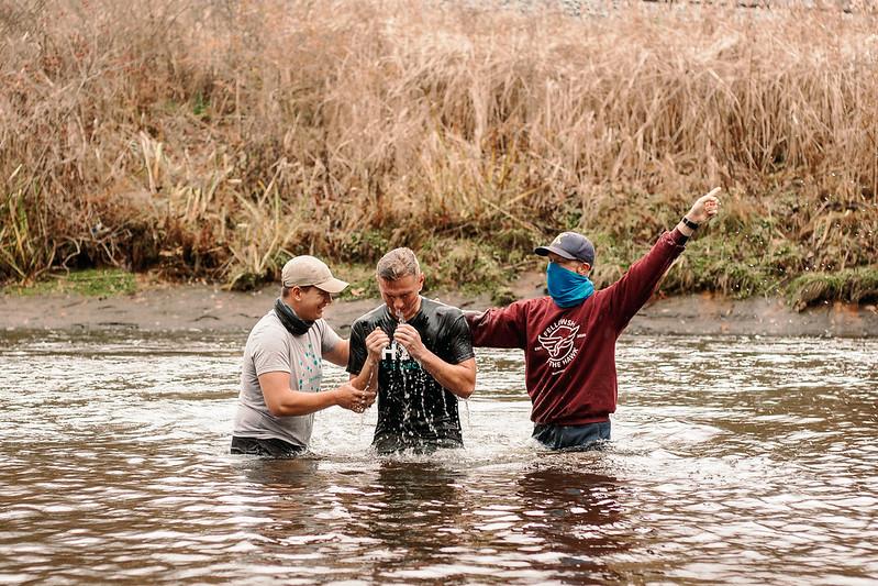 11-15baptism-3318