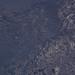 """HiRISE / MRO : ESP_035302_1805_[IRB]  """"Near Meridiani Planum - Mars"""""""