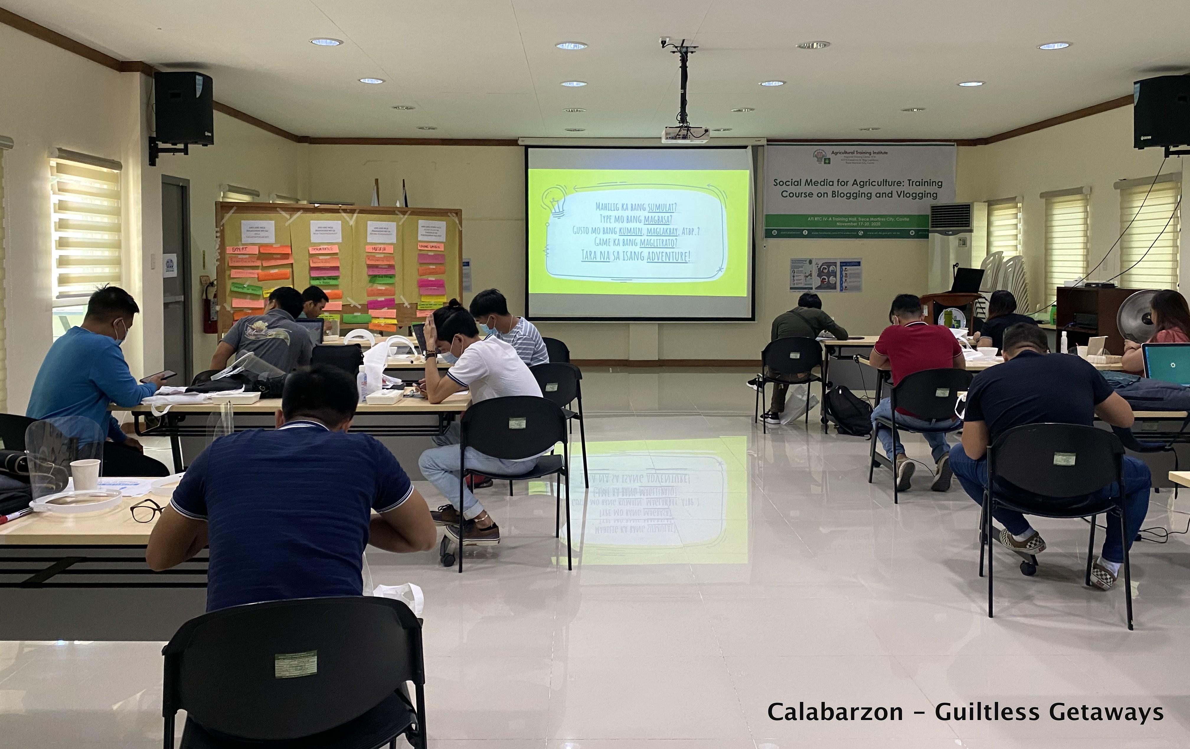 ati-calabarzon-blogging-seminar.jpg