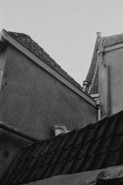 Zutphen roofs #R2