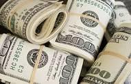 Požádejte o urgentní půjčky zdarma - titulní fotka