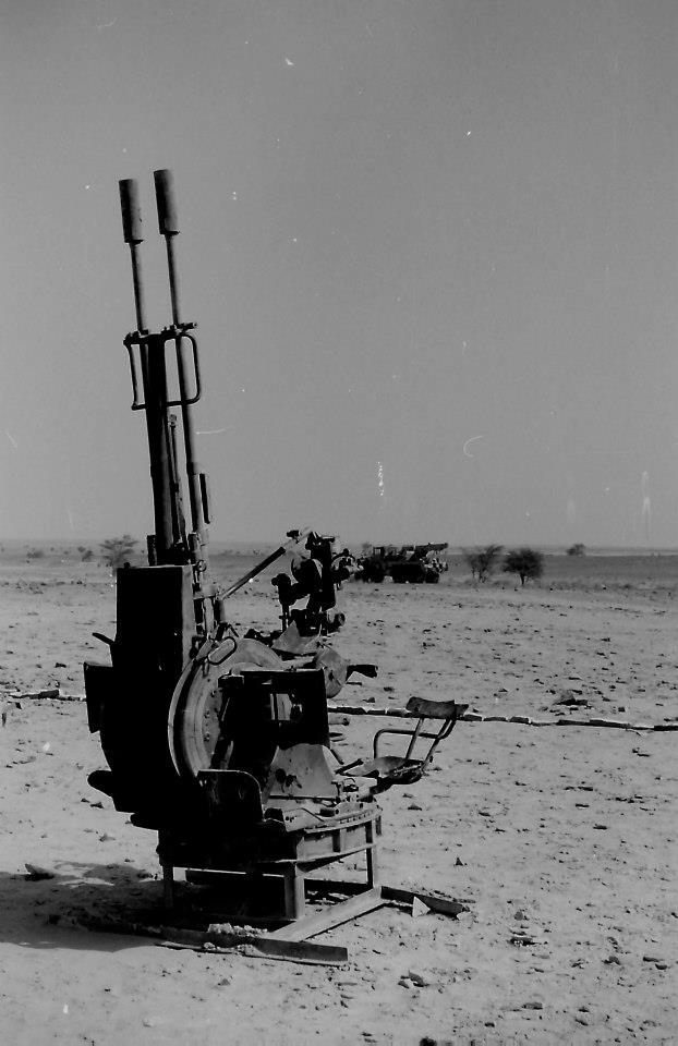 La Bataille de Farsia - 18 novembre 1987 50615717016_f9f0f7ca6c_o_d