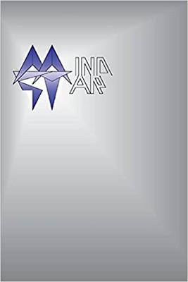 Mindstar - Michael A. Aquino