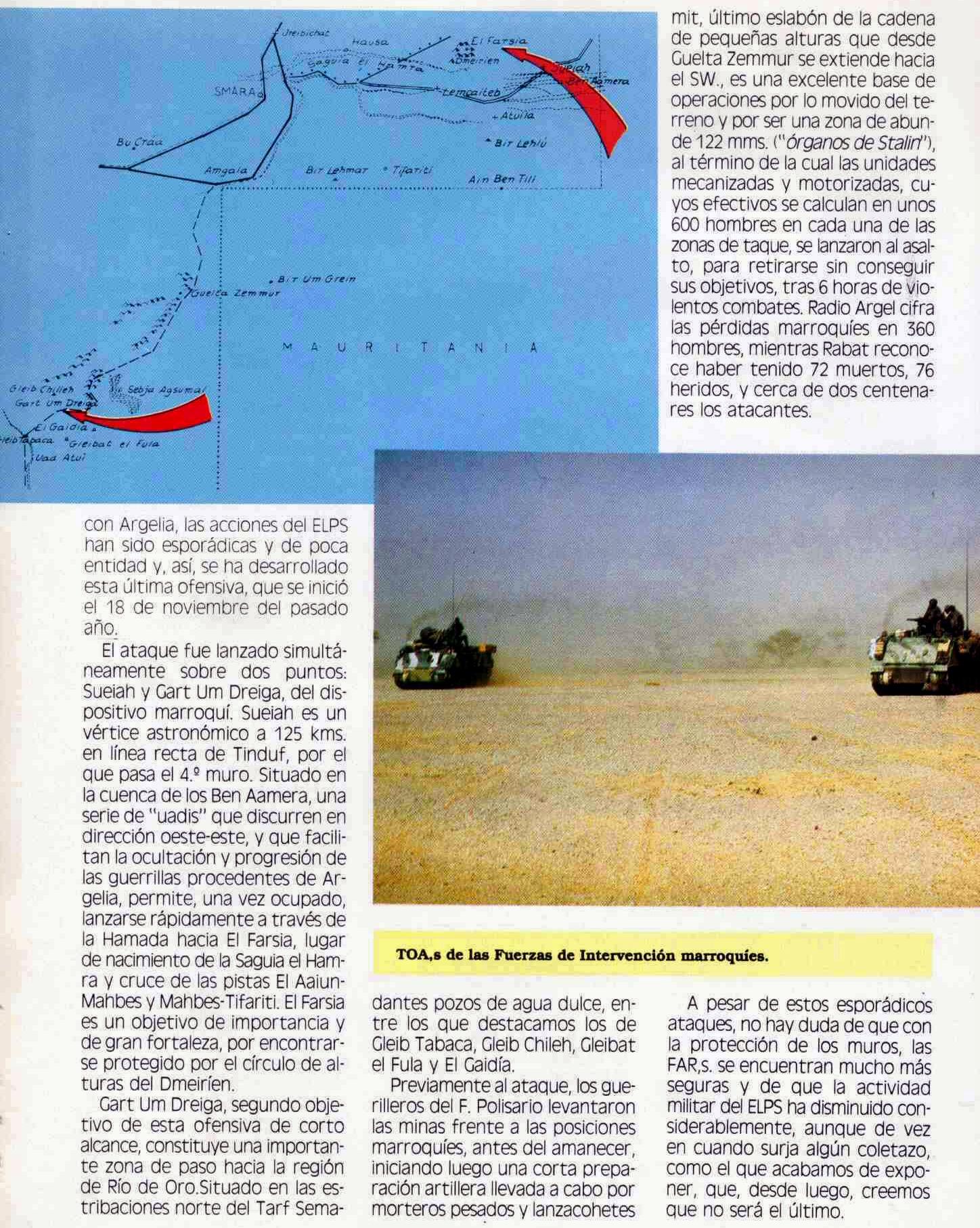 La Bataille de Farsia - 18 novembre 1987 50615825952_c540e4e221_o_d