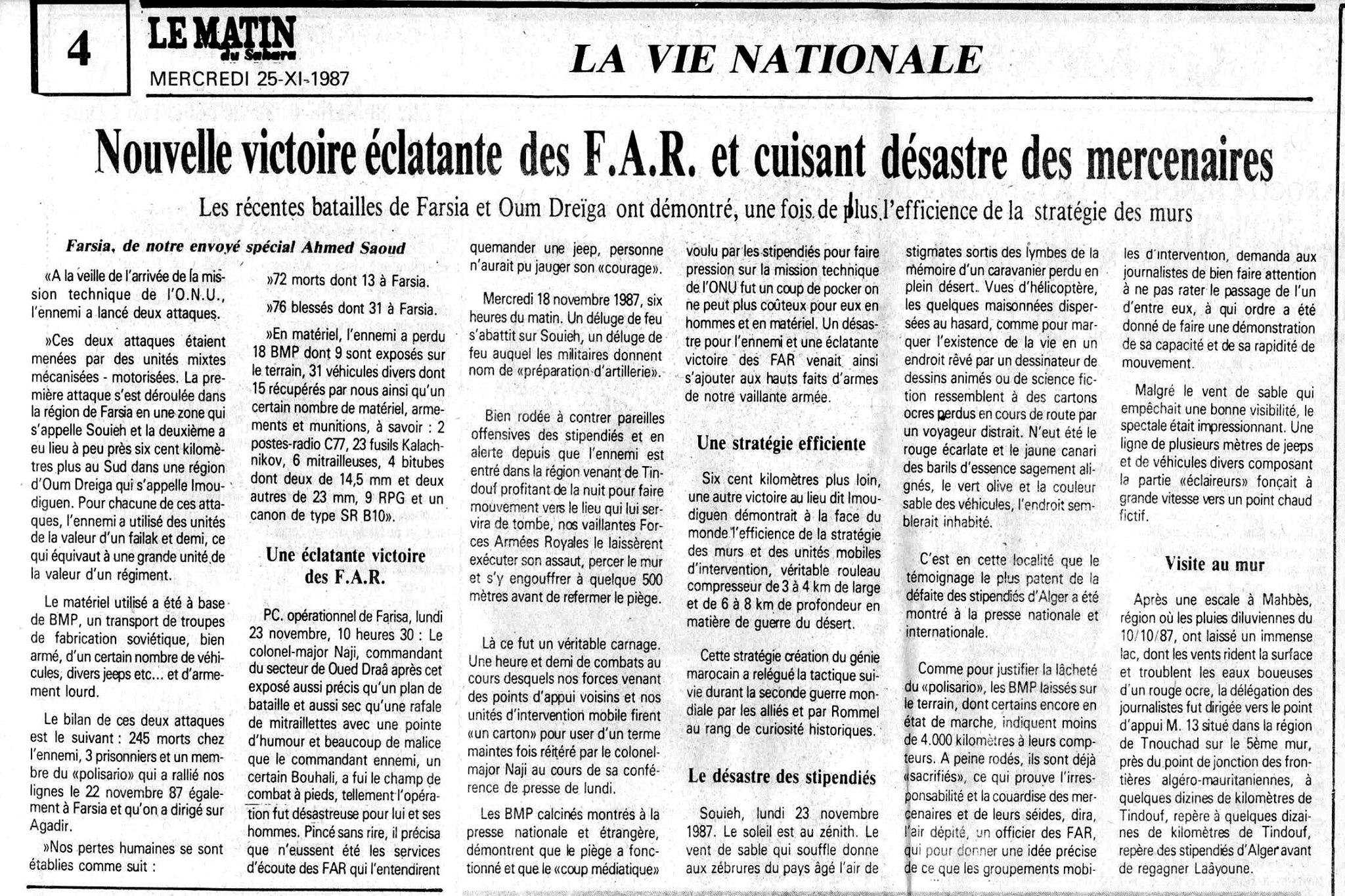 La Bataille de Farsia - 18 novembre 1987 50615826002_7729c6b217_o_d