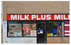 milk plus milk plus