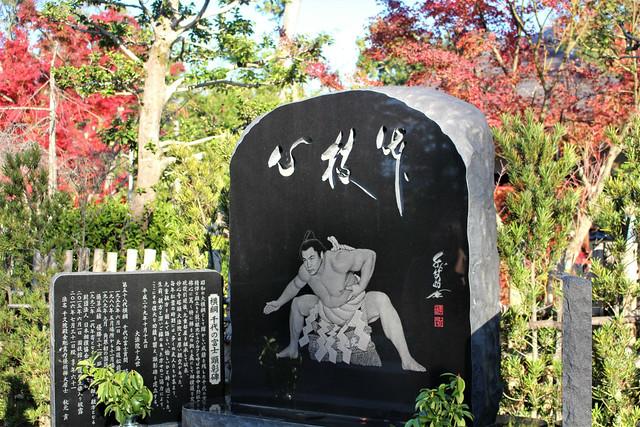 daihoin-gosyuin023