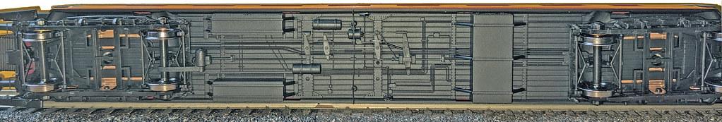 BRAWA 46414