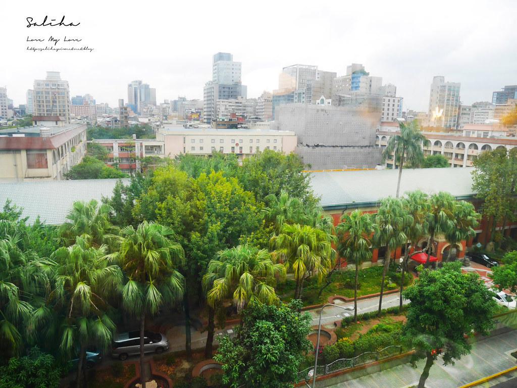 台北老房子餐廳咖啡廳下午茶玩味沙龍大同區大稻埕商圈不限時間可久坐 (3)