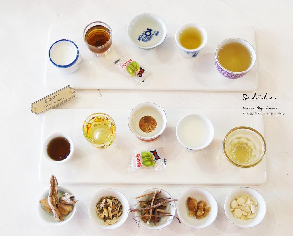台北大同區咖啡廳下午茶推薦玩味沙龍復古浪漫好拍歐洲風老屋改建 (1)