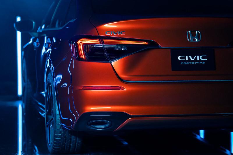 2022-Honda-Civic-Prototype-3