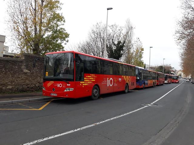MB Intouro-GRV-LIO-Hérault transport