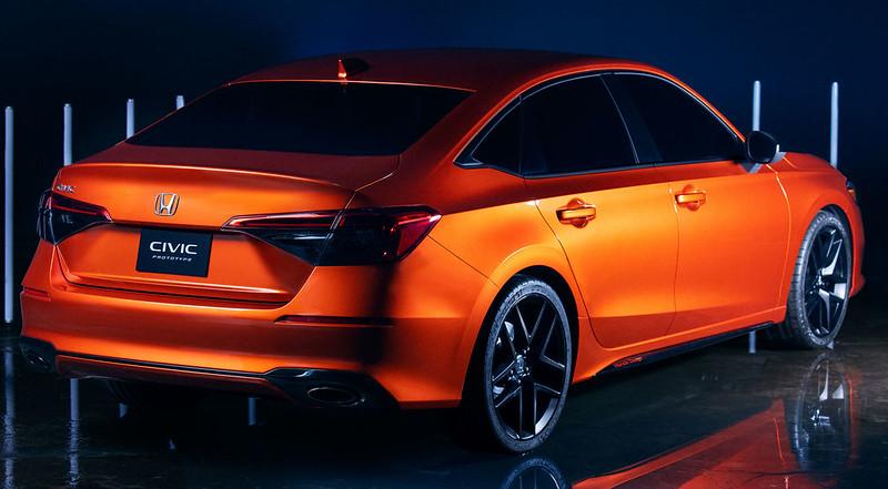 2022-Honda-Civic-Prototype-4