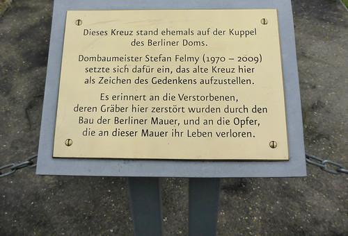 Domkreuz1